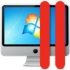 Parallels Desktop Business Edition 11.1.1 for Mac中文破解版 虚拟机软件