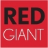 Red Giant Magic Bullet Suite 13.0.16 for mac 破解版 红巨星调色套装