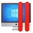 Parallels Desktop 14.0.1 for mac  免激活