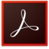 Adobe Acrobat Pro DC v2015.010.20060 for Mac中文破解版 PDF编辑软件