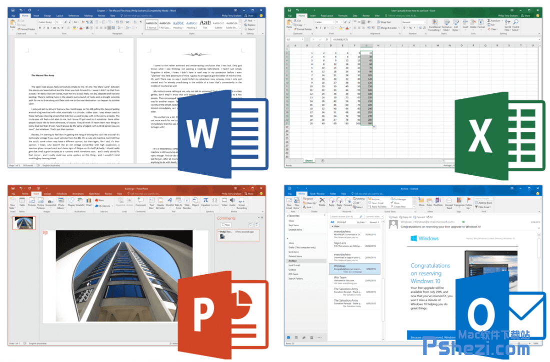 microsoft-office-2019.png