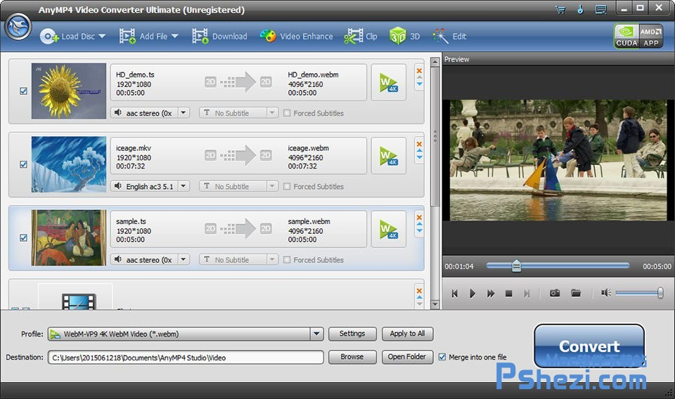 anymp4-mac-video-converter-ultimate.jpeg