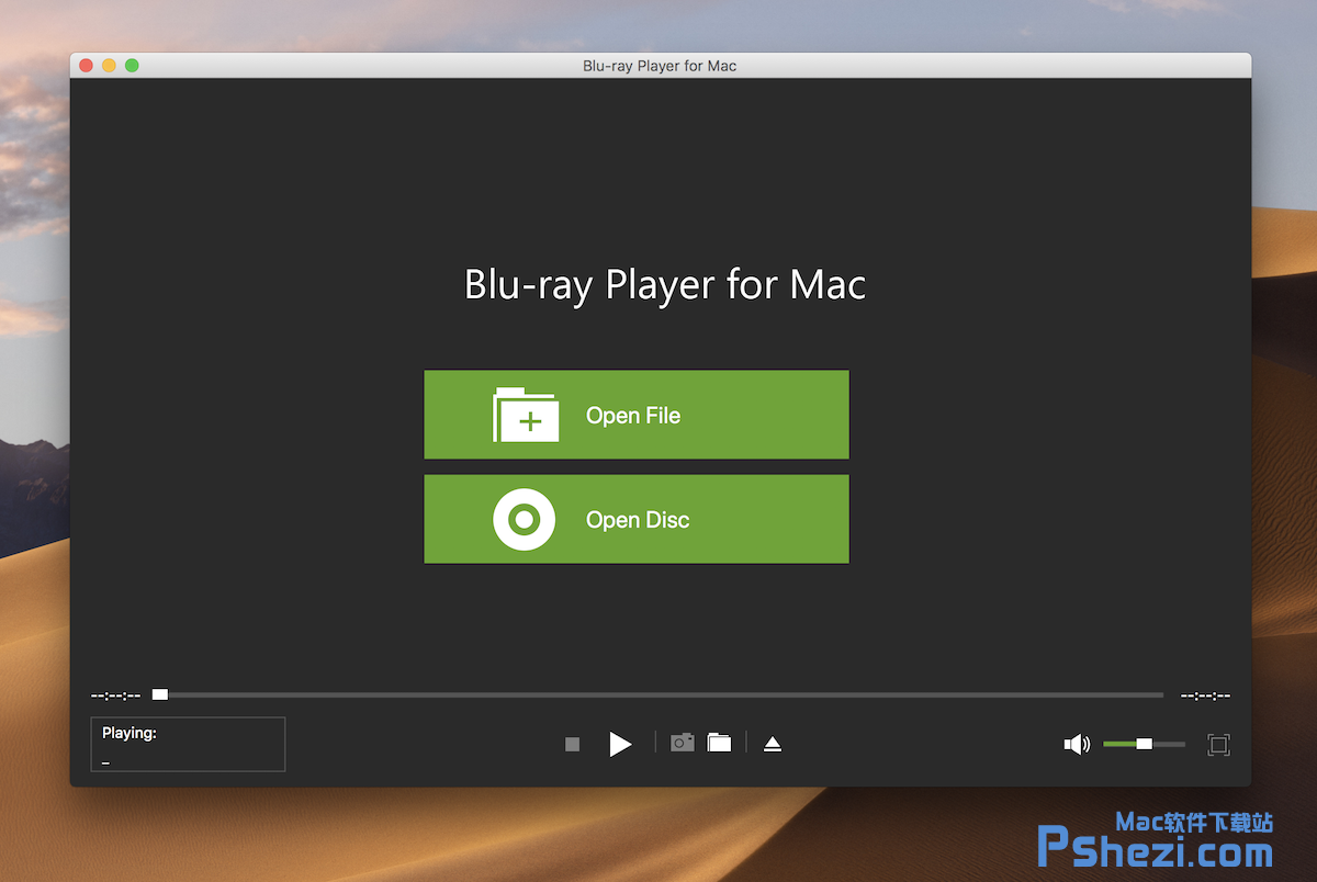 blu-ray-player-for-mac.png