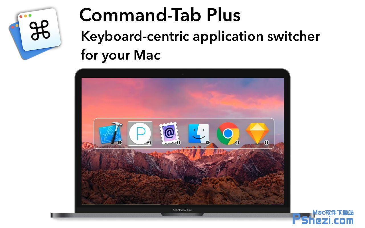 command-tab-plus.jpg