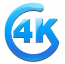Aiseesoft 4K Converter for mac 4K视频转换软件