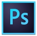 Adobe Photoshop CC 2019 20.0 for mac 中文破解版下载 ps软件
