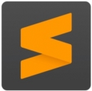 Sublime Text 3.1.1 Dev Build 3197 mac 代码编辑工具