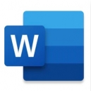 Microsoft Word 2019 16.37 for mac 中文破解版下载  Office办公软件 Word 文档