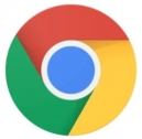 Google Chrome 74.0.3729.131 for mac 谷歌浏览器
