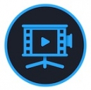 Movavi Video Editor Business 15.0.1 一体化视频编辑工具
