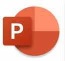 Microsoft PowerPoint 2019 16.26 for mac 中文破解版下载 ppt文档
