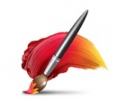 Corel Painter 19.1.0 for mac 美术绘画软件
