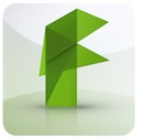 Autodesk Flame 2019.2 for mac 3D 视频制作软件