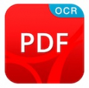 Enolsoft PDF to Word with OCR 6.1.0 for mac 将PDF转换成可编辑的文档