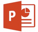 Microsoft Powerpoint 2019 16.20 for Mac 中文破解版下载 PPT演示文稿