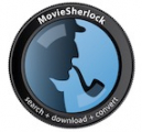 MovieSherlock Pro 5.9.5 for mac 视频下载和转换器