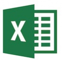 Microsoft Excel 2019 16.19.0 for mac 中文破解版下载 Excel 办公文档