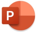 Microsoft Powerpoint 2019 16.23 for mac 中文破解版下载 PPT演示文稿