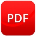 Enolsoft PDF Converter 4.1.0 for mac PDF格式转换工具