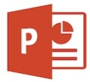 Microsoft Powerpoint 2019 16.18.0 for mac 中文破解版下载 PPT幻灯片软件