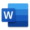Microsoft Word 2019 16.35 for mac 中文破解版下载 Office办公软件  Word 文档
