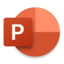 Microsoft PowerPoint 2019 16.35 for mac 破解版下载