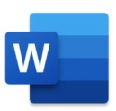 Microsoft Word 2019 16.26 for mac 中文破解版下载 Word文档