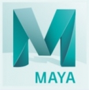 Autodesk Maya 2018.5 for mac  Autodesk三维动画制作工具