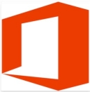 Microsoft Office 2019 16.34 for mac Office 破解版下载 办公软件