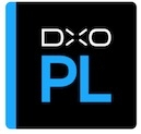 DxO PhotoLab 2.0.0 for  mac  图像处理工具