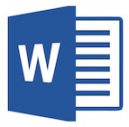 Microsoft Word 2019 16.19.0 for mac 中文破解版下载 Word办公软件