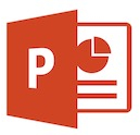 Microsoft Powerpoint 2019 16.19.0 for mac 中文破解版下载 PPT 演示文稿