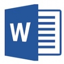Microsoft Word 2019 16.18.0 for mac