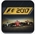 F1 2017 for mac 1.0.6 Patch 1.13 中文破解版下载