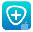 FoneLab 9.1.22 for mac  iPhone,iPad和iPod Touch数据恢复软件