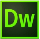 Adobe Dreamweaver CC 2019 19.1 for mac 中文破解版下载  Dreamweaver 网页开发工具