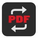 AnyMP4 PDF Converter 3.2.8 for mac PDF转换工具