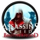 刺客信条:枭雄(Assassin's Creed v06.3305)破解版