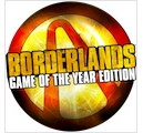 无主之地 年度版(Borderlands GOTY)1.0.3 MAC破解版