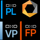 PS滤镜插件DxO Photo Software Suite 08.04.2020 破解版