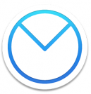 Airmail 3.6  for mac
