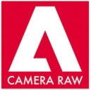 Adobe Camera Raw 11.2.1 for mac 照片处理软件