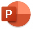 Microsoft Powerpoint 2019 16.24 for mac 中文破解版下载 PPT演示文档