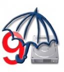 Tri-BACKUP 9.0.4 for mac  数据备份工具
