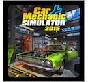 Car Mechanic Simulator 2015 1.1.6.0 汽车修理工