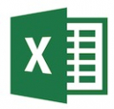 Microsoft Excel 2019 16.20 for Mac 中文破解版下载 Excel电子表格