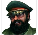 海岛大亨3 黄金版(Tropico 3: Gold Edition)1.0.1 for mac破解版