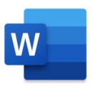 Microsoft Word 2019 16.24 for mac 破解版 Word 文档 办公文档