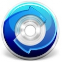 MacX DVD Ripper Pro 6.2.0 for mac  DVD光盘转换器