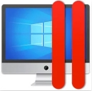 Parallels Desktop Business Edition 15.1.2.47123 CR2 中文破解版下载 虚拟机
